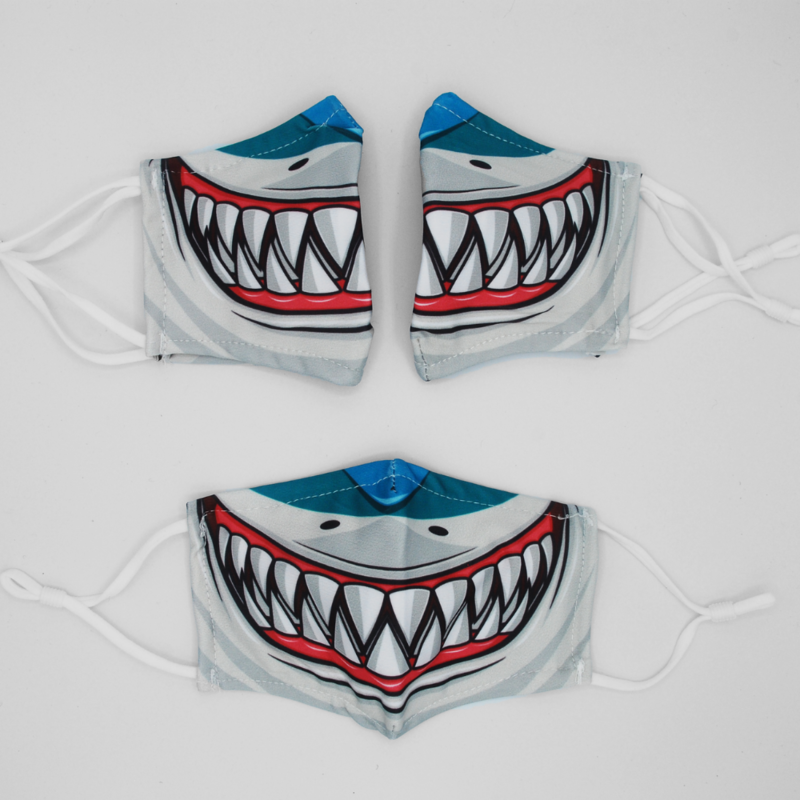 North Original Face Mask