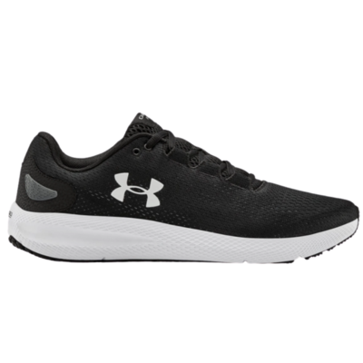 Under Armour Under Armour Men's Charged Pursuit 2