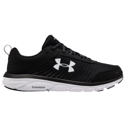 Under Armour Under Armour Men's Charged Assert 4E (XW)