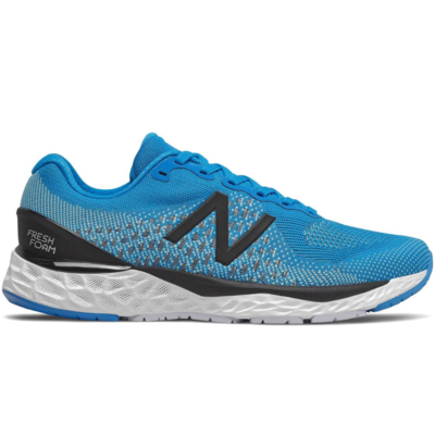 New Balance New Balance Fresh Foam 880v10 2E