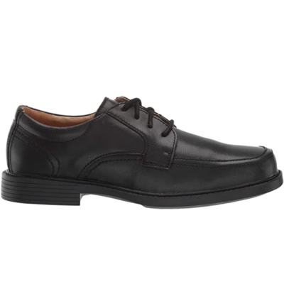 Florsheim Florsheim Billings Jr II