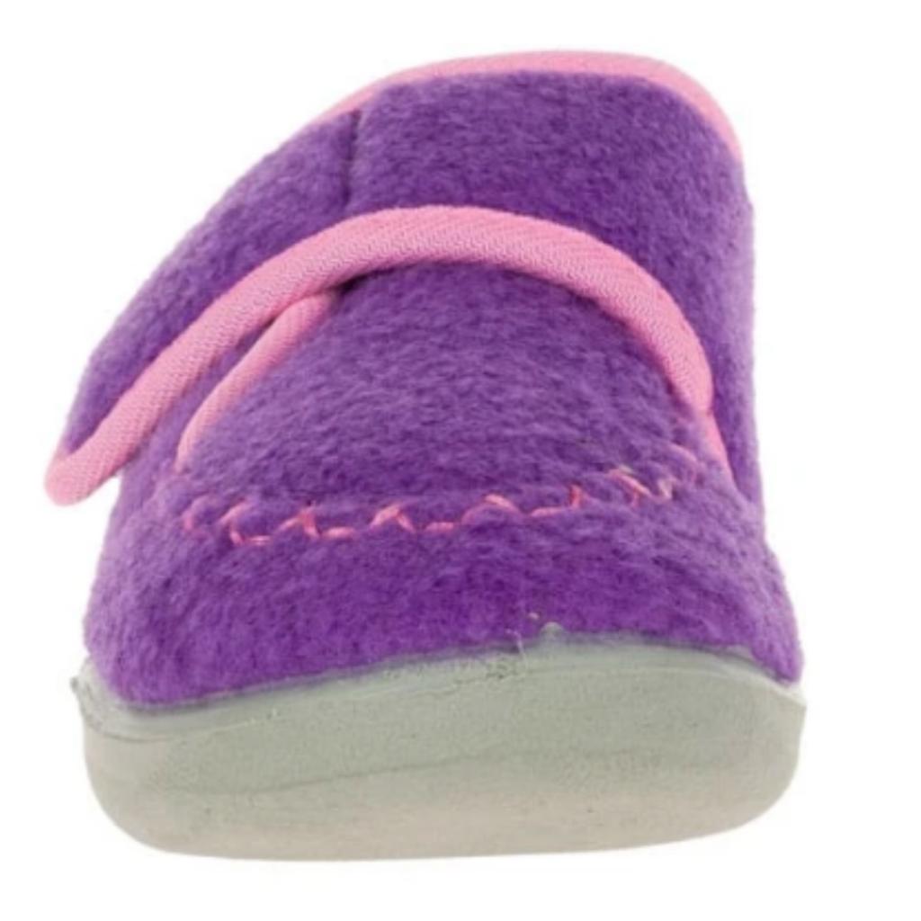 Kamik Kamik Cozylodge Purple