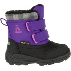 Kamik Kamik Sparky Purple