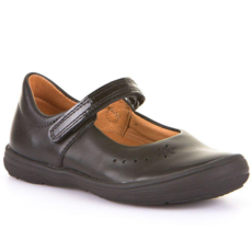 Froddo Froddo G3140053 Black