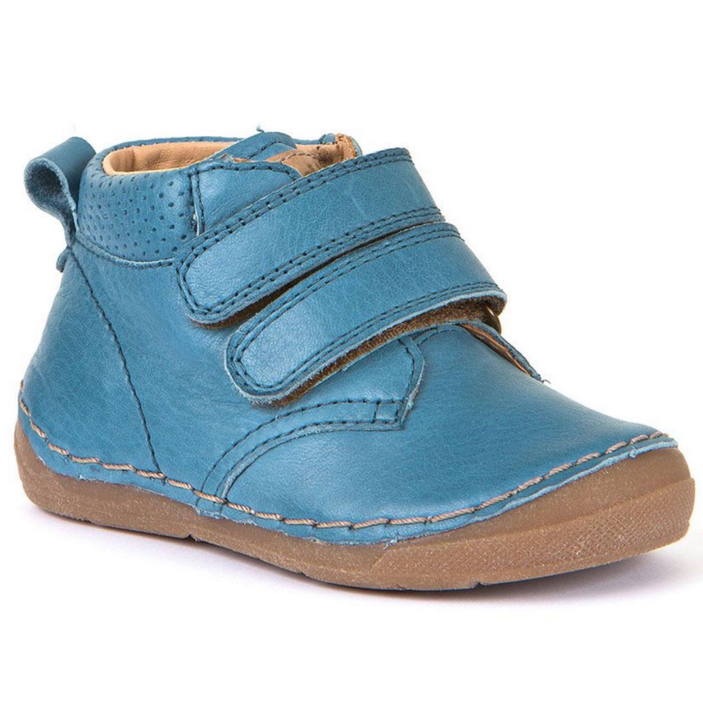 Froddo Froddo G2130175-1 Rijeka Jeans