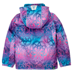 Kamik Kamik Tesse Screen Girls Jacket