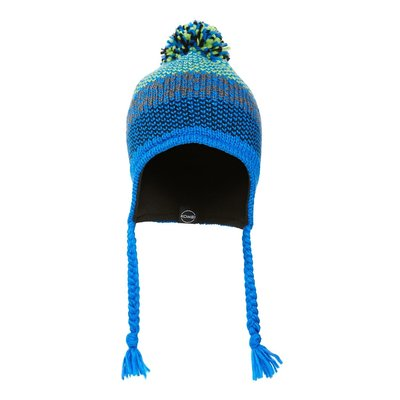 Kombi Kombi Elevation Children Hat