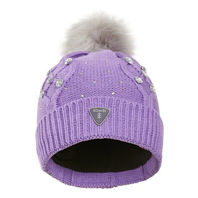 Kombi Kombi Gem Children Hat