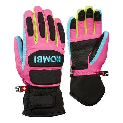 Kombi Kombi Daredevil Jr Glove