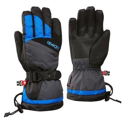 Kombi Kombi Original Jr Glove