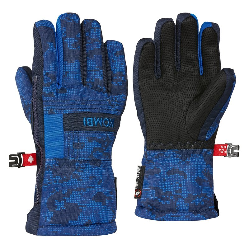 Kombi Kombi The Micro Pee Wee Glove