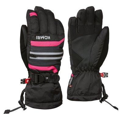 Kombi Kombi The Yolo Jr Glove