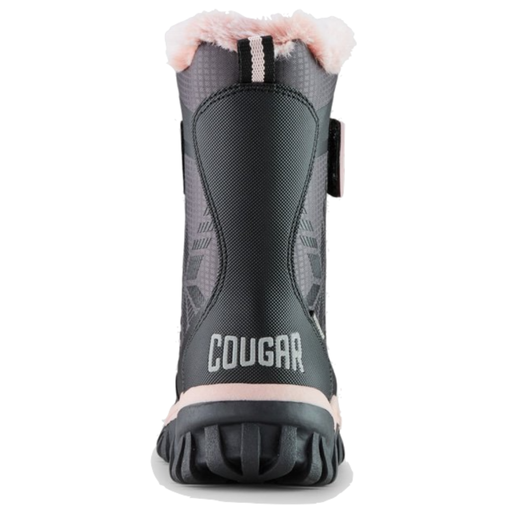 Cougar Cougar Toasty Charcoal