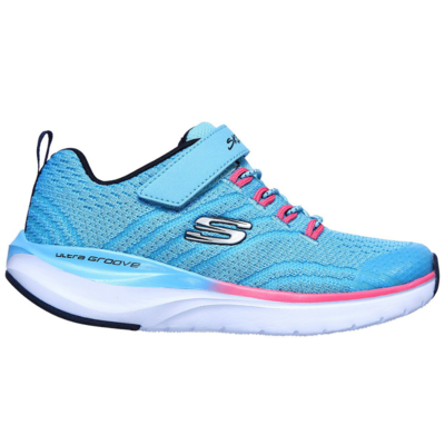 Skechers Skechers Ultra Groove Pure Strides