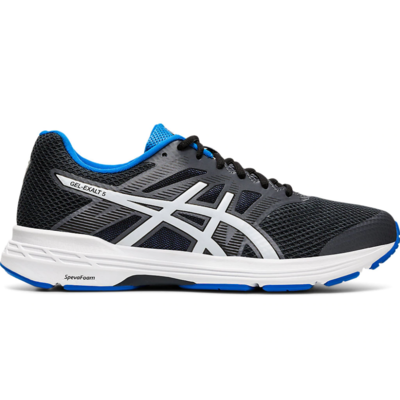 Asics Asics Men's Gel Exalt 5