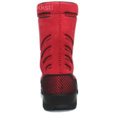 Husky Husky Boot Red
