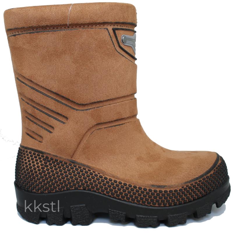 Husky Husky Boot
