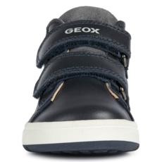 Geox Geox B Biglia Navy (B044DD)