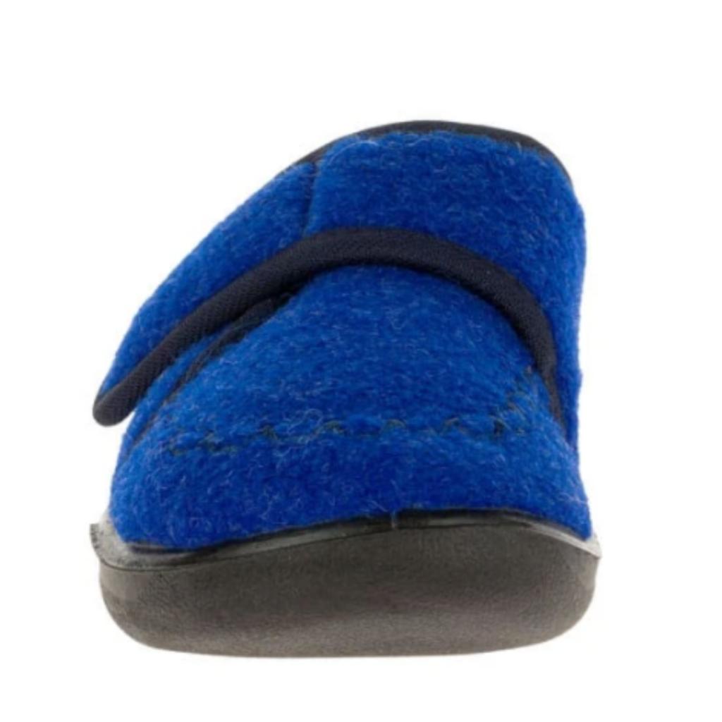 Kamik Kamik Cozylodge Storm Blue
