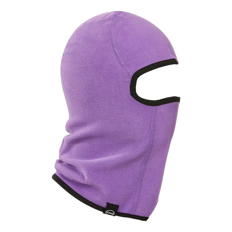 Kombi Kombi Cozy Fleece Balaclava Jr