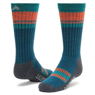 Wigwam Wigwam Pikes Peak Sock