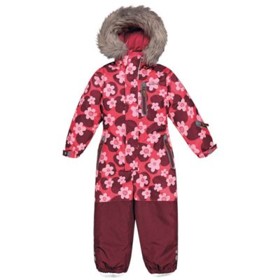 Kuoma Kuoma One Piece HENNA Snowsuit