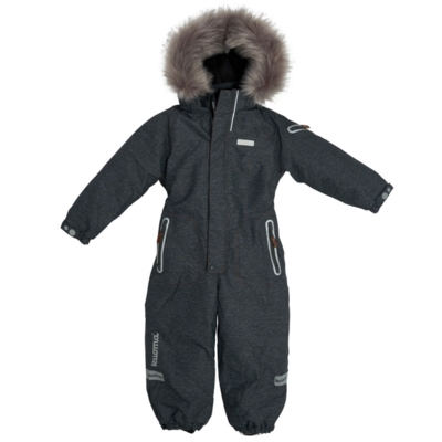 Kuoma Kuoma One Piece UNNI Snowsuit