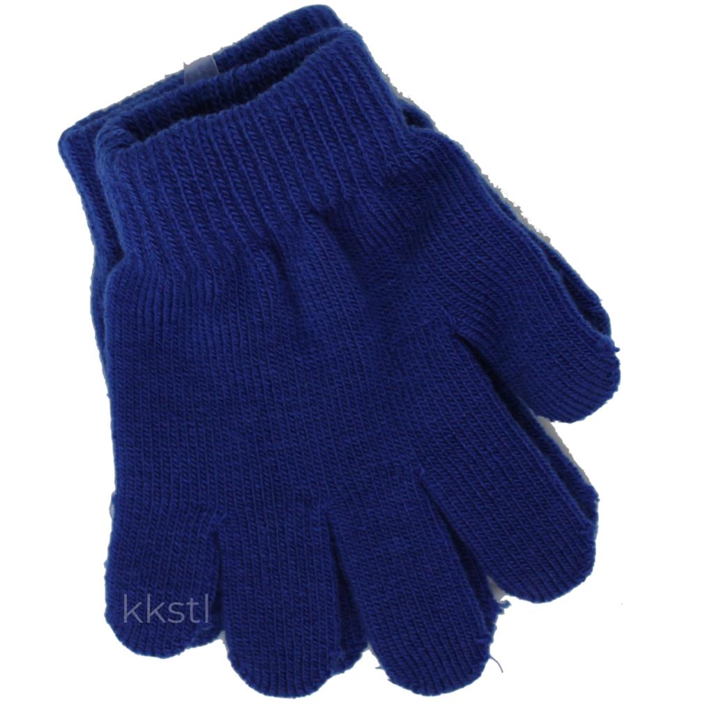 DoGree Magic Gloves Royal (4 - 6X)