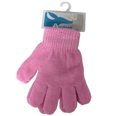 DoGree Magic Gloves (4 - 6X)