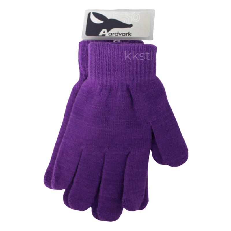 DoGree Magic Gloves (7 - 14)
