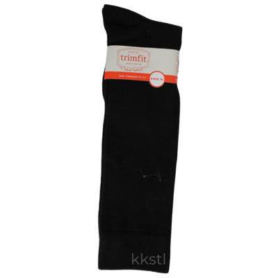 Trimfit Trimfit Knee Hi Sock