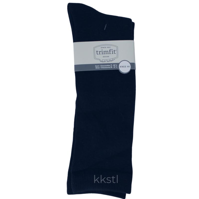 Trimfit Trimfit Knee-Hi Sock