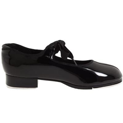 Capezio Capezio Tyette Tap Shoe (Wide)
