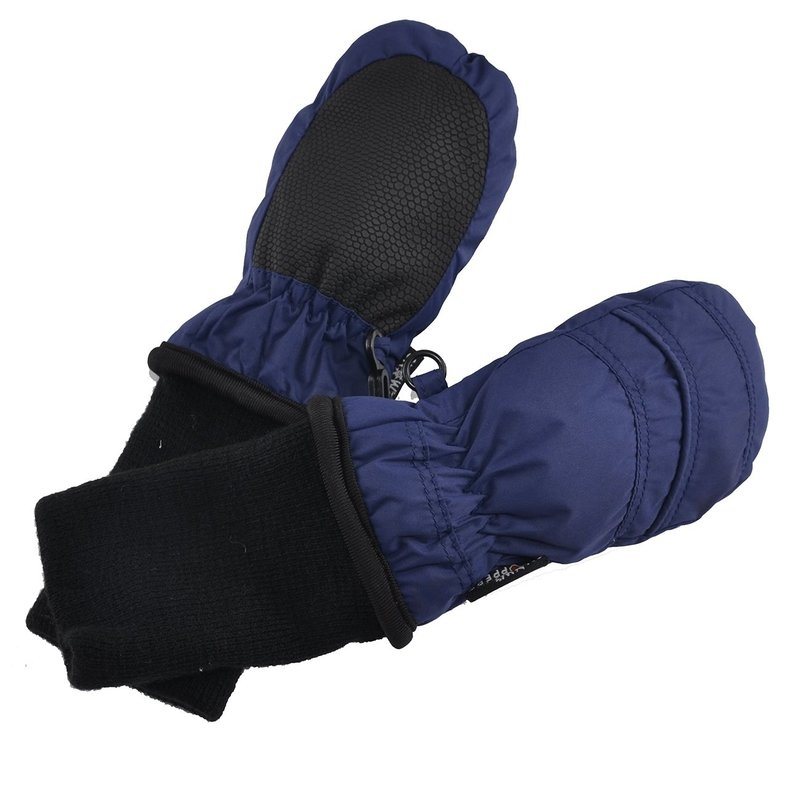 Snow Stoppers SnowStoppers Mittens (6M - 18M)