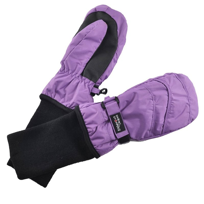 Snow Stoppers SnowStoppers Mittens