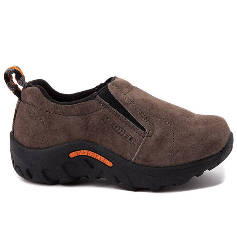 Merrell Merrell Kids Jungle Moc