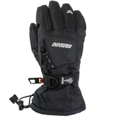 Gordini Ultra Dri-Max Gauntlet IV Jr Glove