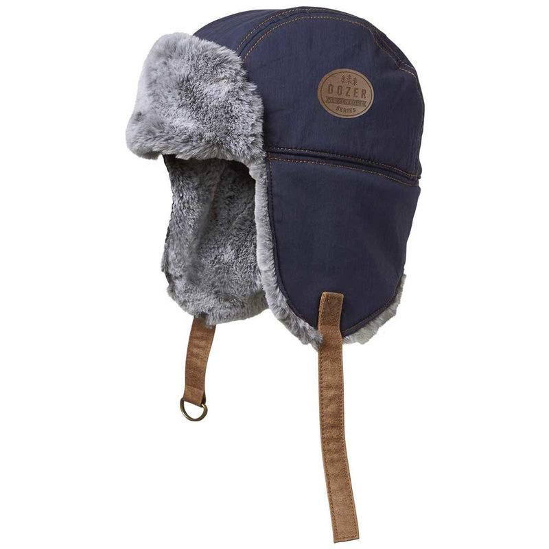 Millymook Dozer Millymook Dozer Wesley Trapper Hat