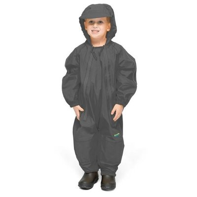 J&K J&K Splashy One-Piece Suit