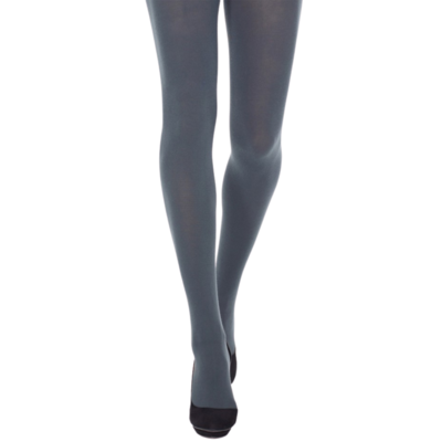 Mondor Mondor 5380 Tights Classic Grey