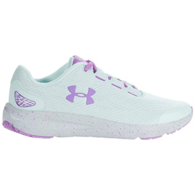 Under Armour Under Armour GS Charged Pursuit 2