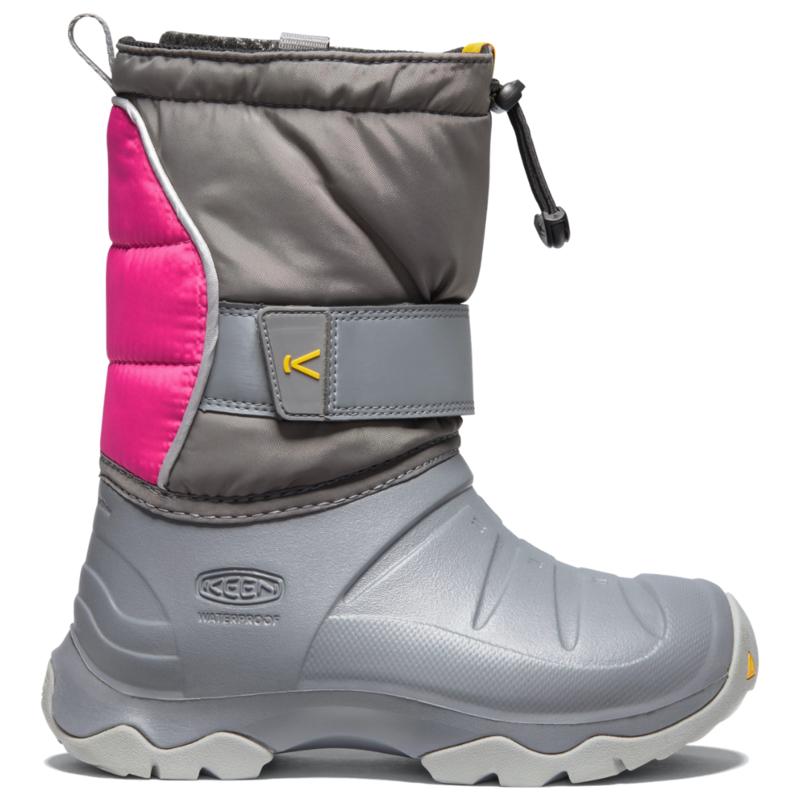 Keen Keen Lumi Boot II WP-C