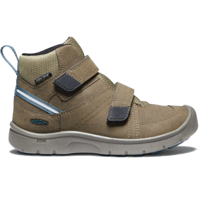 Keen Keen Hikeport 2 Mid Strap WP