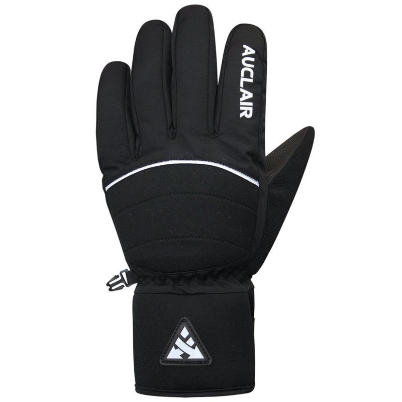 Auclair Auclair Parabolic Glove Jr