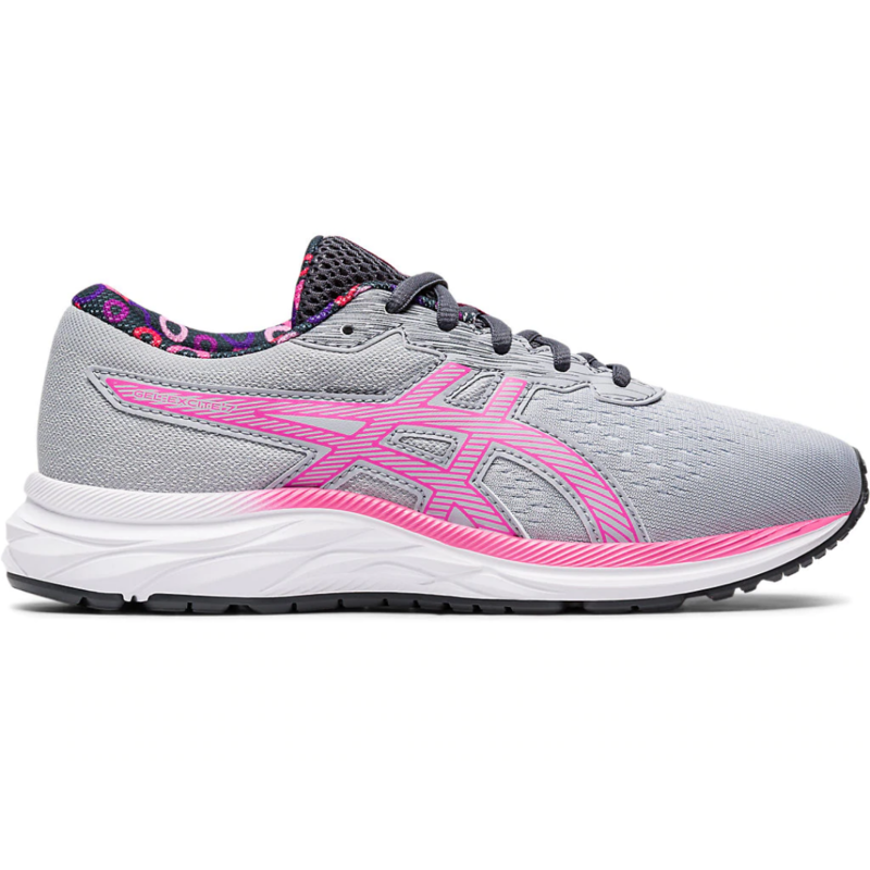 Asics Asics Gel Excite 7 GS Youth 7