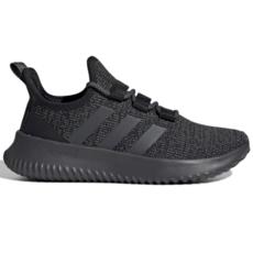 Adidas Adidas Kaptir K Black/Black Youth 7