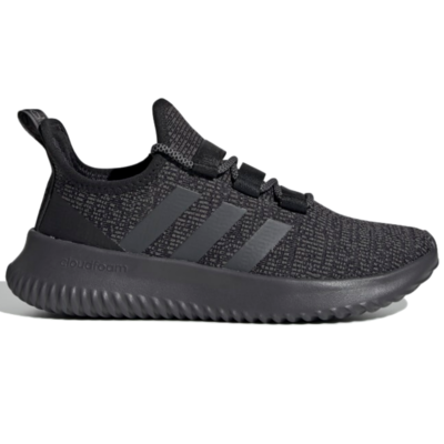 Adidas Adidas Kaptir K Black/Black Youth 7