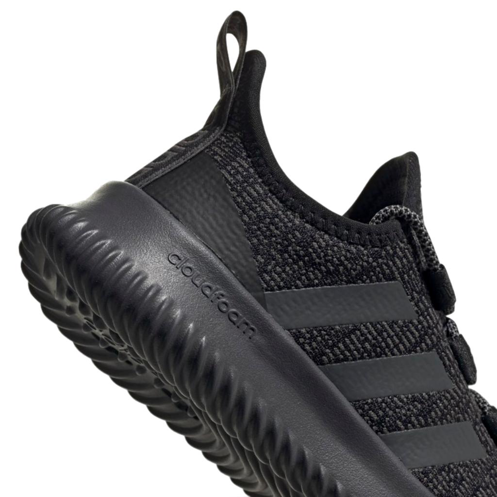 Adidas Adidas Kaptir K Black/Black
