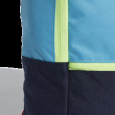 Adidas Adidas Classic Kids Backpack LEGINK/SIGCYA/WHT