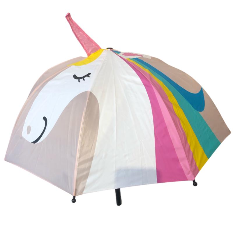Details Umbrella Unicorn